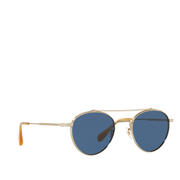 OLIVER PEOPLES WATTS SUN OV1223ST  - 2/3