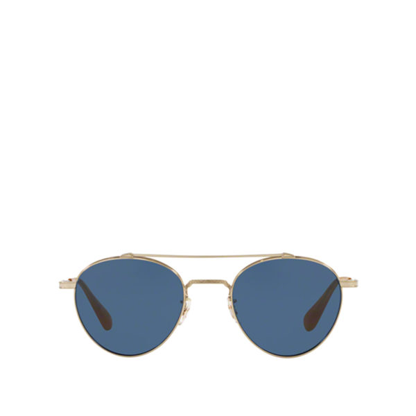 OLIVER PEOPLES WATTS SUN OV1223ST  - 1/3