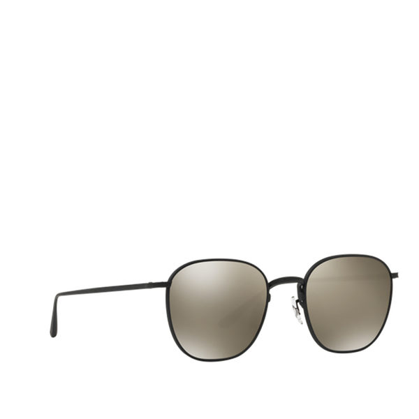 OLIVER PEOPLES BOARD MEETING 2 OV1230ST  - 2/3