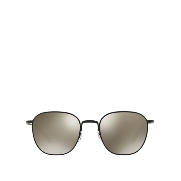 OLIVER PEOPLES BOARD MEETING 2 OV1230ST  - 1/3