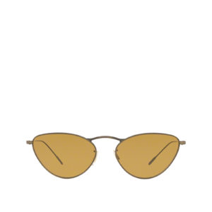 OLIVER PEOPLES OV1239S 528453