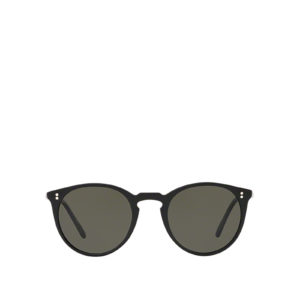 OLIVER PEOPLES O'MALLEY SUN OV5183S 1005p1