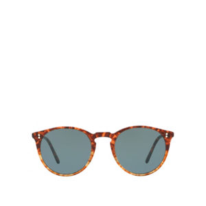 OLIVER PEOPLES O'MALLEY SUN OV5183S 1638r8