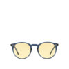 OLIVER PEOPLES O'MALLEY SUN OV5183S 1644r6