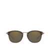 OLIVER PEOPLES OV5350S 157639
