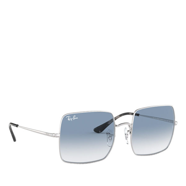 RAY-BAN SQUARE RB1971  - 2/3