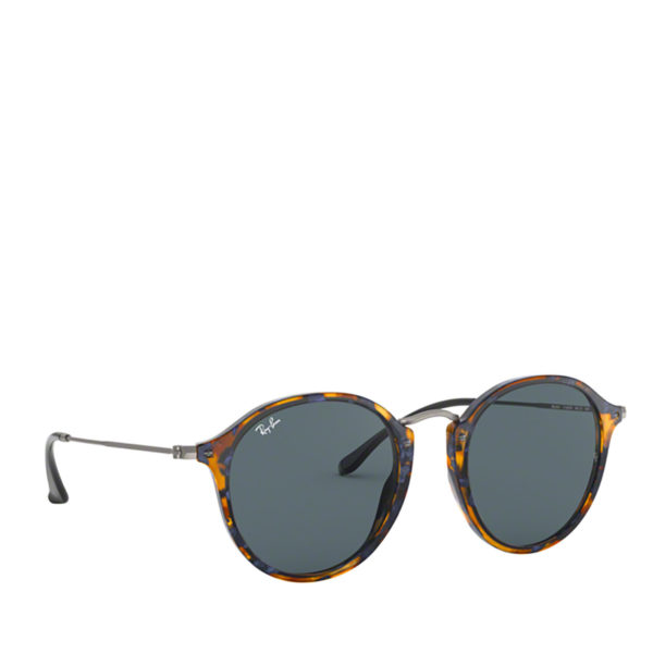 RAY-BAN ROUND RB2447  - 2/2