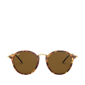 RAY-BAN ROUND RB2447 1160