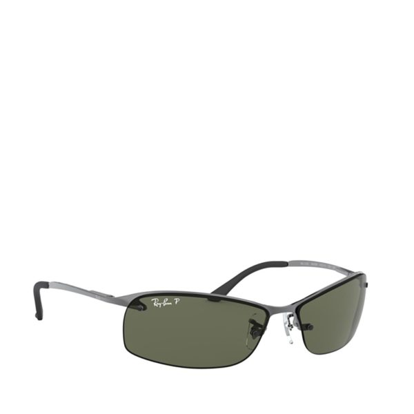 RAY-BAN RB3183 004/9A - 2/3