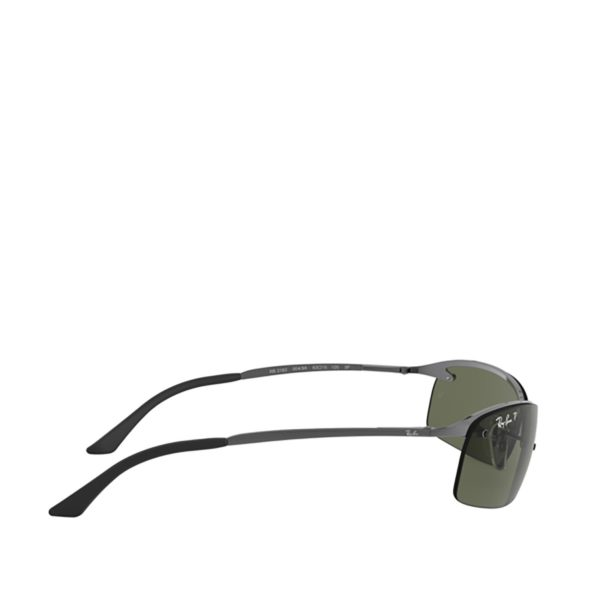 RAY-BAN RB3183 004/9A - 3/3