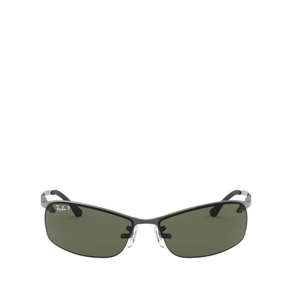 RAY-BAN RB3183 004/9A - 1/3