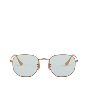 RAY-BAN HEXAGONAL RB3548N 91310y