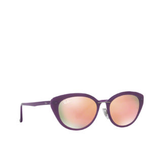 RAY-BAN RB4250 6034/2y