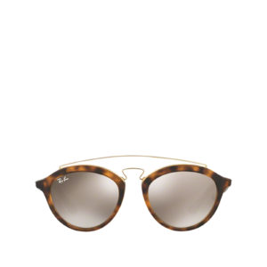 RAY-BAN RB4257 60925a