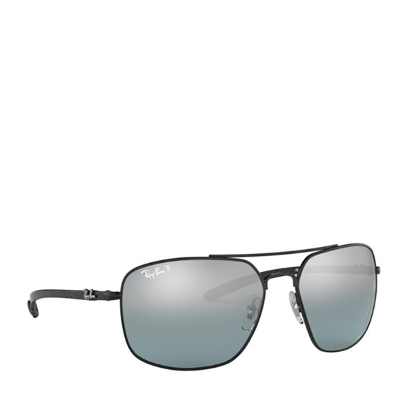 RAY-BAN RB8322CH  - 2/3