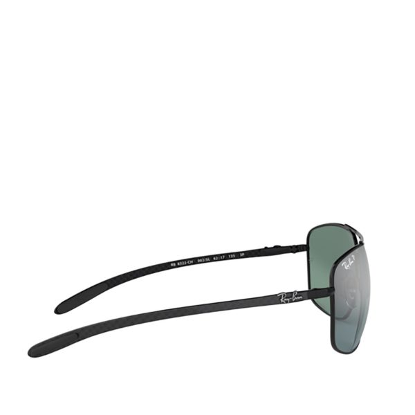 RAY-BAN RB8322CH  - 3/3