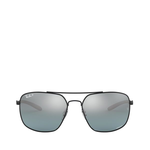 RAY-BAN RB8322CH  - 1/3