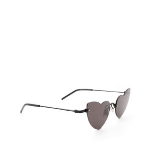 SAINT LAURENT SL254 001