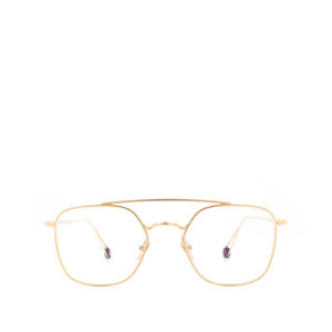 AHLEM PLACE COLETTE OPTIC Champagne