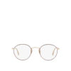 OLIVER PEOPLES COLERIDGE OV1186 5295