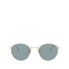 OLIVER PEOPLES OV1186S 514556