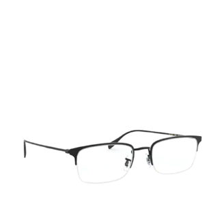 OLIVER PEOPLES CODNER OV1273 5062