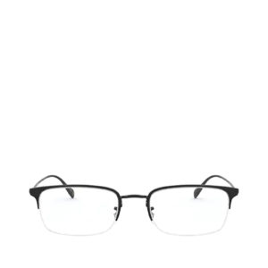 OLIVER PEOPLES OV1273 5062