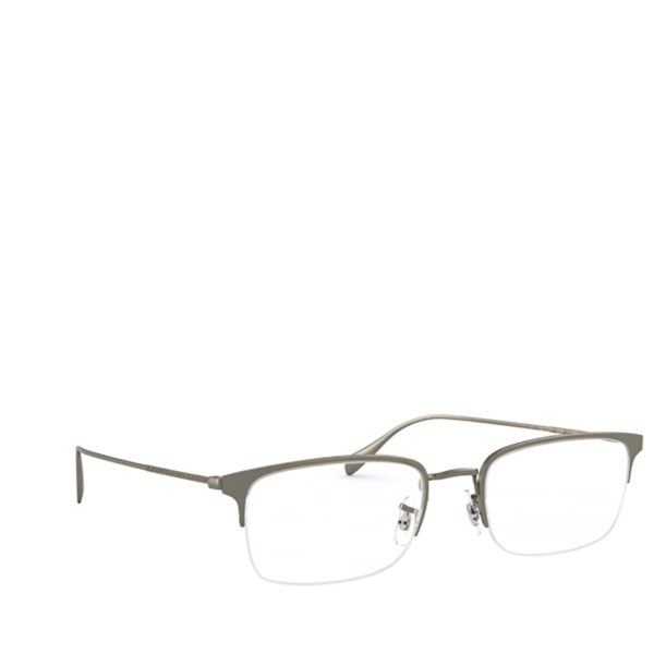 OLIVER PEOPLES CODNER OV1273  - 2/3