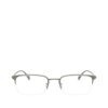 OLIVER PEOPLES OV1273 5289