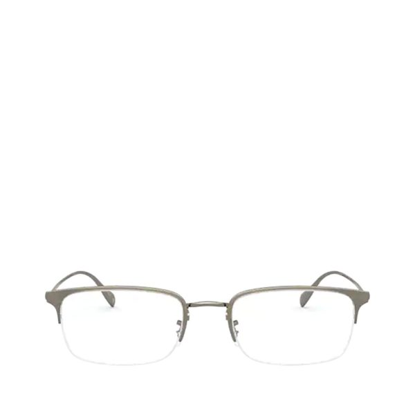 OLIVER PEOPLES CODNER OV1273  - 1/3