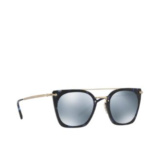 OLIVER PEOPLES OV5370S 15736g