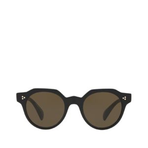 OLIVER PEOPLES OV5378SU 100571