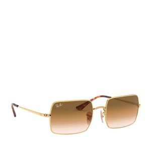 RAY-BAN RECTANGLE RB1969 914751