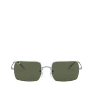 RAY-BAN RECTANGLE RB1969 914931