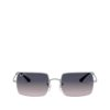 RAY-BAN RECTANGLE RB1969 914978
