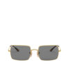 RAY-BAN RECTANGLE RB1969 9150b1