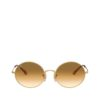 RAY-BAN OVAL RB1970 914751