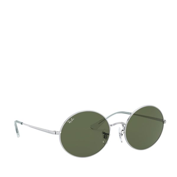 RAY-BAN OVAL RB1970  - 2/3