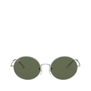 RAY-BAN OVAL RB1970 914931