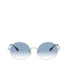 RAY-BAN OVAL RB1970 91493f