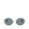 RAY-BAN OVAL RB1970 9149s2