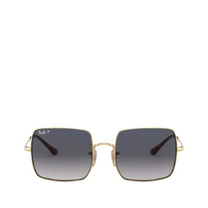 RAY-BAN SQUARE RB1971 914778