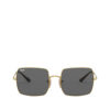 RAY-BAN SQUARE RB1971 9150b1