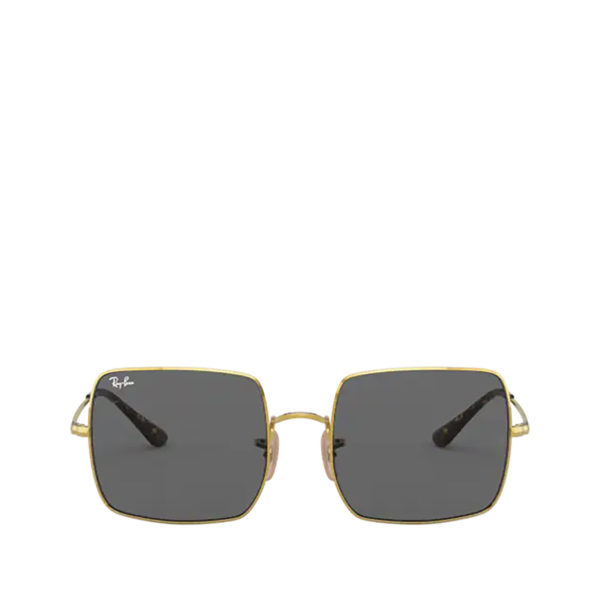 RAY-BAN SQUARE RB1971  - 1/3