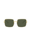 RAY-BAN SQUARE RB1971 919631
