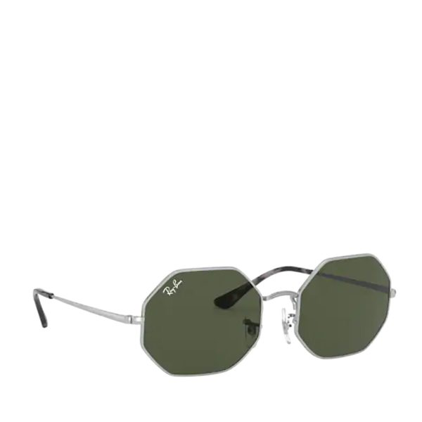 RAY-BAN OCTAGON RB1972  - 2/3