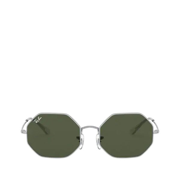 RAY-BAN OCTAGON RB1972  - 1/3