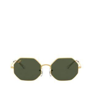 RAY-BAN OCTAGON RB1972 919631