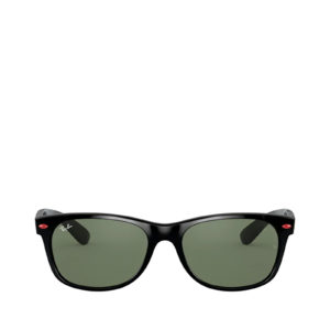 RAY-BAN RB2132M F60131
