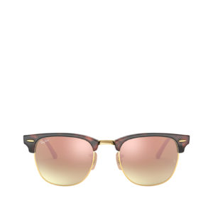 RAY-BAN CLUBMASTER RB3016 990/to